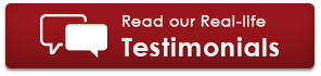 Read our real-life Testimonials