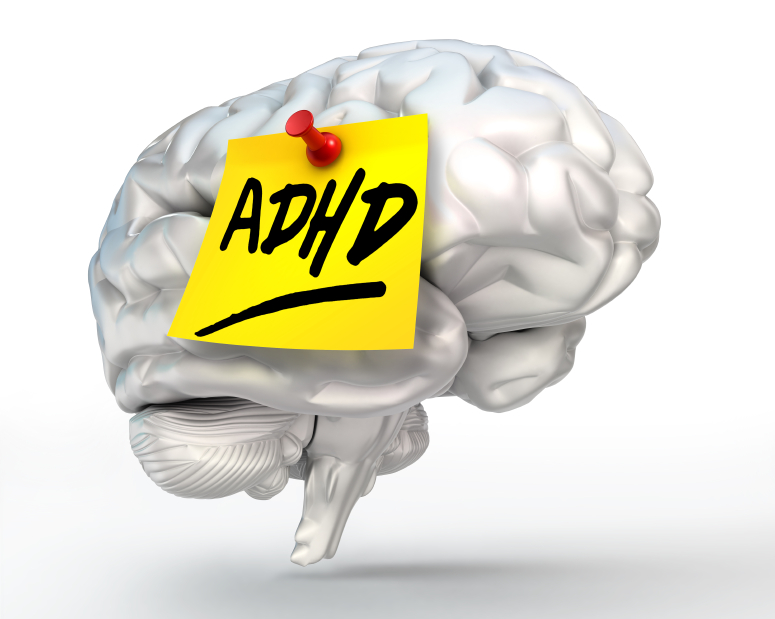 The Link Between ADHD and Substance Abuse