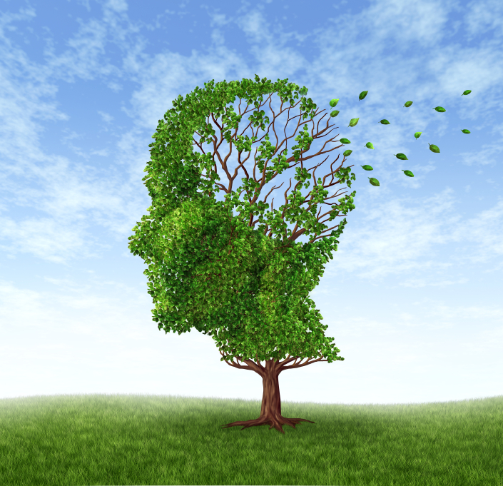 New Study Establishes Link Between Stress and Short-Term Memory Loss