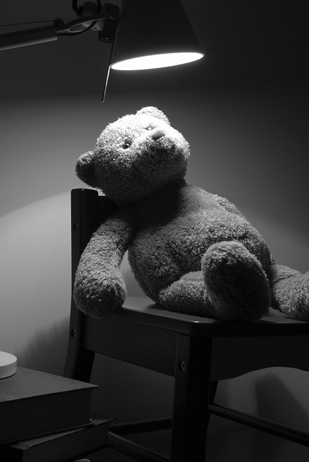 Is Interrogating Children to Find Addict Parents Acceptable?