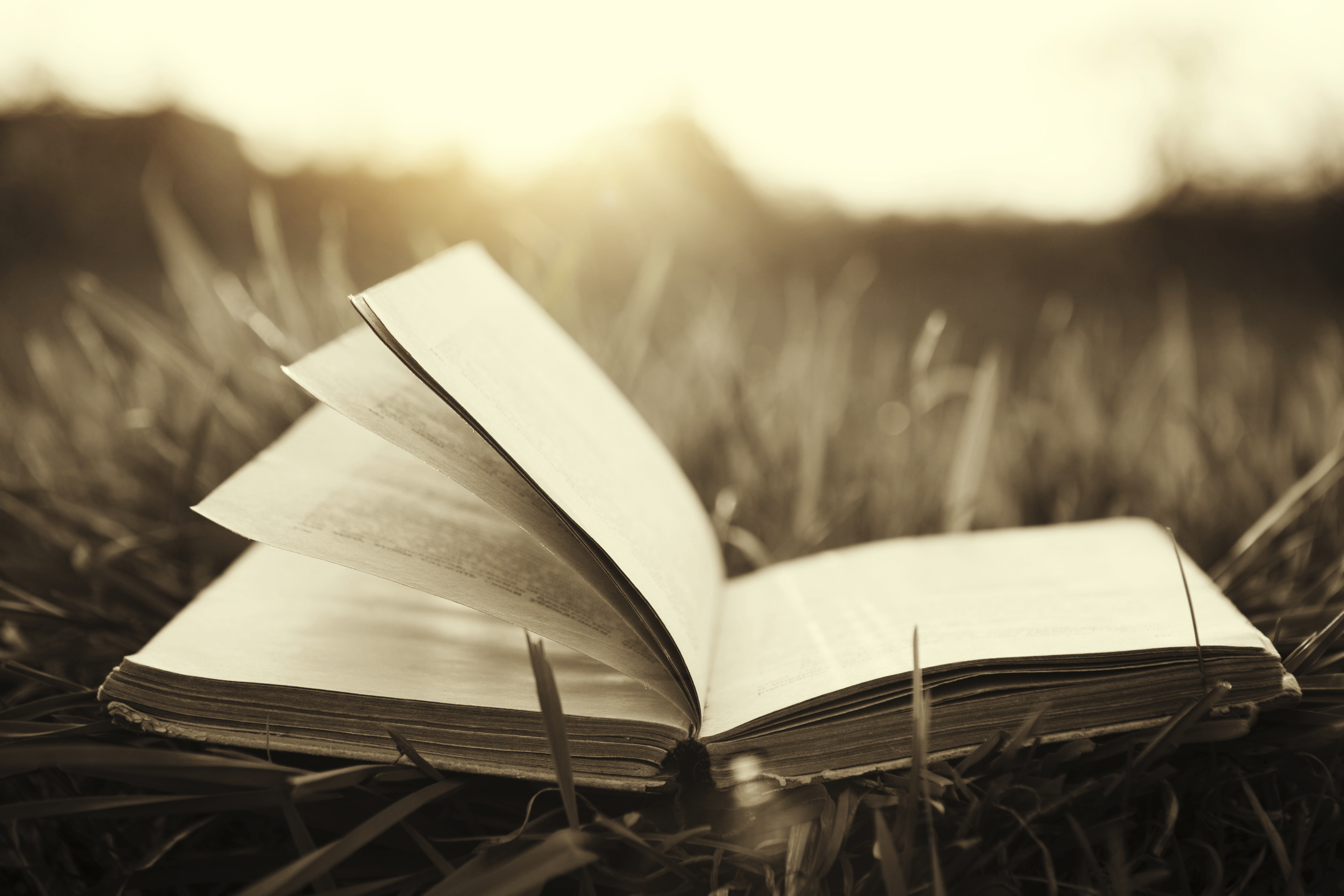 3 Books Inspired By Addiction and Recovery