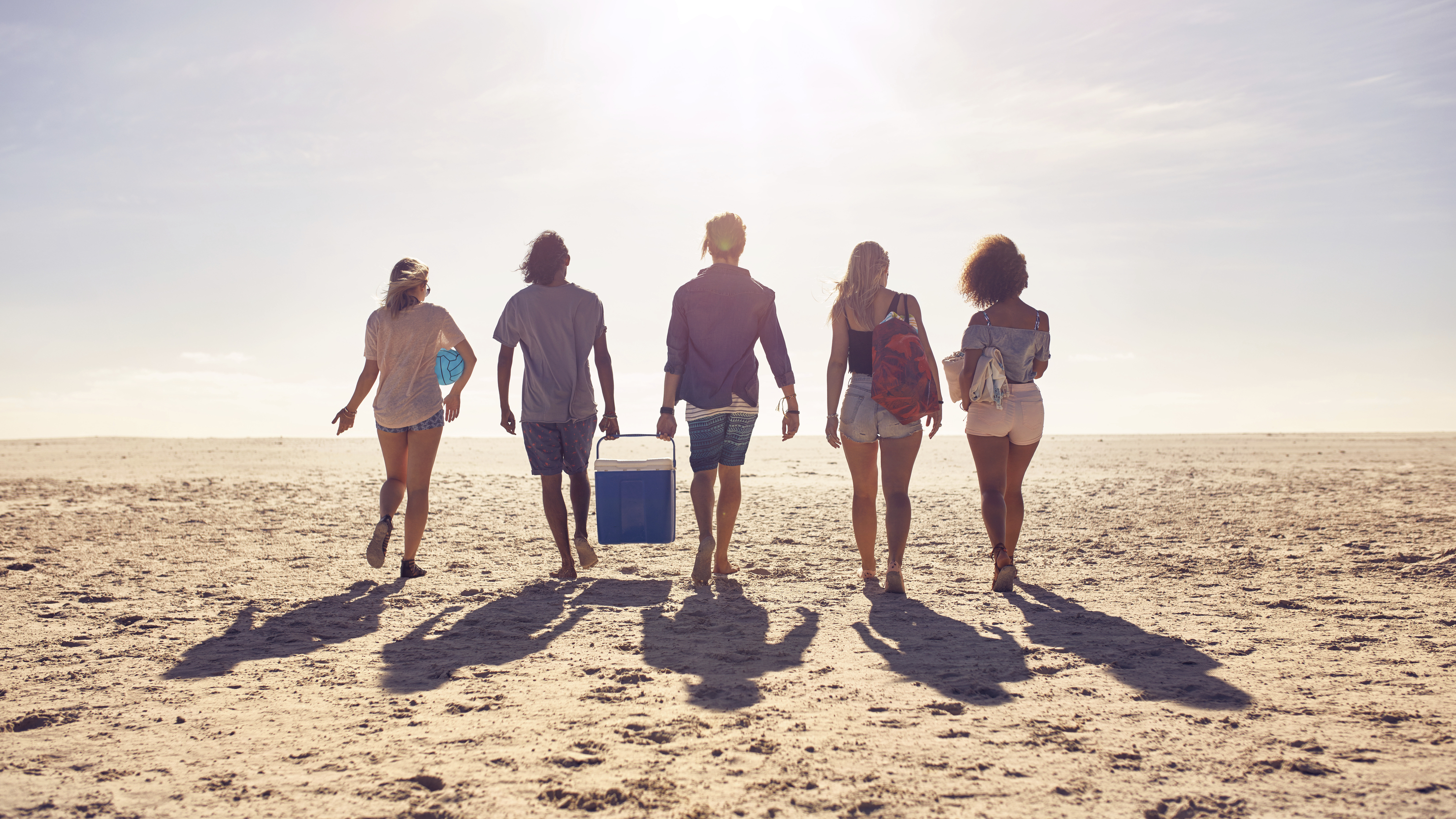 The 5 Personality Types and What They Can Mean in Recovery