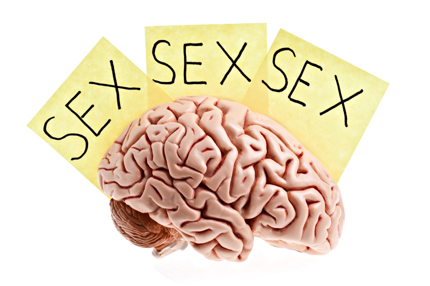 sex addiction Cycle of sexual addiction when sexual behavior is compulsive and continued despite serious adverse consequences, it is addiction sex addicts tend to sexualize other people and situations, finding sexual connotations in the most ordinary incident or.