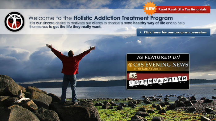 drug and alcohol residential rehabilitation nsw